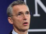 Stoltenbergs: NATO palielina ātrās reaģēšanas spēku gatavību