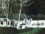 Sprādzienā Stambulas metro ievainoti seši cilvēki