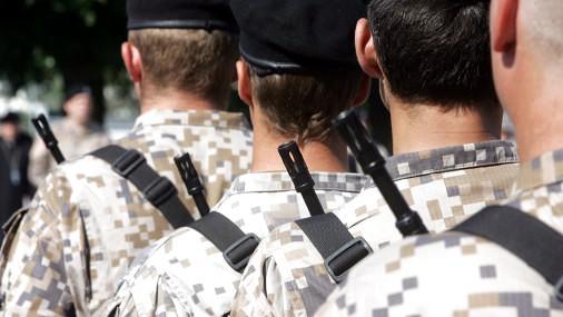 Latvija saņēmusi Francijas palīdzības lūgumu; apsvērs iesaisti Mali vai CĀR
