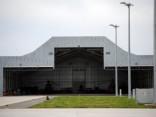 ASV Latvijā finansējumu ieguldīs Ādažu bāzes un Lielvārdes lidlauka attīstībai