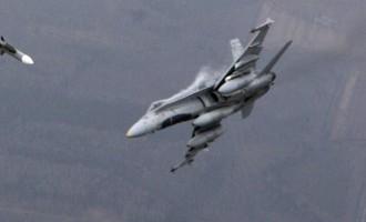 Bulgārija ļauj NATO aizsargāt savu gaisa telpu