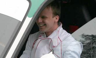 LTV žurnālists ar «aizliegtiem paņēmieniem» mēģina iedzīvoties uz negadījumu rēķina
