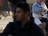 Zviedrijā plānots uzbrukums bēgļu centram - aizturēti 14 vīrieši