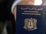 Publiski neatklāj, kāda ir pārvietoto bēgļu reliģiskā piederība