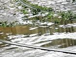 «Delna» plāno uzraudzīt tramvaja ceļa izbūvi Skanstes apkaimē