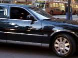 Rosina ļaut kompensēt arī deputātu auto uzturēšanu