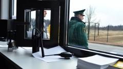Latvijai būs jāmaksā € 2135 kompensācija par muitas rīcību, nepamatoti aizturot divas personas