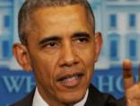 Obama: ASV spēj šogad uzņemt 10 tūkstošus sīriešu bēgļu