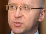 DP nekomentē Krievijas specdienestu izrādīto interesi par bijušajiem čekistiem