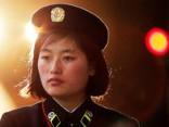 Fotostāsts: Ziemeļkoreja tūristiem atver ilgi slēpto metro