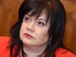 VM neizdarību dēļ pieckāršojies rezidentūru nebeigušo personu skaits, nav atgūti € 0,9 miljoni
