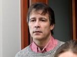 KNAB rosina sākt kriminālvajāšanu pret Magoni par pusmiljona eiro kukuļa pieņemšanu