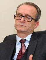 Tieslietu ministrs Rasnačs skapi vedis pie savas līgavas