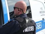 Tallinā draudēts uzspridzināt lidmašīnu; lidostā pastiprināta drošība