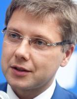 VVC sodījis Ušakovu par RD saziņu svešvalodā sociālajos tīklos