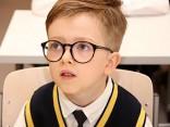 Vecāki šokā par ministra plāniem sešgadniekiem