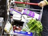 Vācijas valdība rekomendē iedzīvotājiem uzkrāt pārtiku un ūdeni
