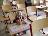 Rīgas skolās norisināsies kampaņa «Mazais pilsonis»
