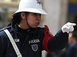 Sandāls Portugālē: Irākas vēstnieka dēli smagi piekauj 15-gadīgu zēnu