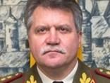 Lietuvas armijas komandieris prasa atrast ļaundari, kas par viņu baumo