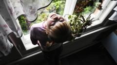Viens pats mājās: no kāda vecuma bērnu drīkst atstāt bez uzraudzības?