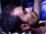 Kabulā uzbrukums Amerikāņu universitātē beidzies