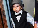 Piedalies debatēs: Vai skolas gaitas būtu jāsāk jau sešu gadu vecumā?