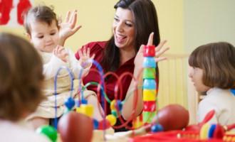Ventspils bērnudārzu pedagogu algas pacels līdz 680 eiro; realitātē viņi saņems 578 eiro