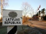 VVC valsts nosaukumu «Latvijas Republika» aicina saīsināt kā «LV»