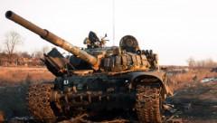 Daugavpilietim nepatikšanas likuma priekšā par karošanu Austrumukrainā