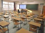 LIZDA meklē skolotāju, kurš gatavs tiesātis kvalitātes pakāpju dēļ sistēmas dēļ