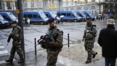 Eksperti: mainās cilvēku reakcija uz teroraktiem
