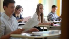 Bērnu augstākajai izglītībai nauda jākrāj vidēji 13 gadus