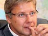 Rīgas dome par pedagogu algu lietu vērsīsies Satversmes tiesā