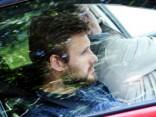 Ušakovam liekas normāli, ka «Rīgas satiksme» slēdz darba līgumu ar kukuļošanā aizdomās turēto Brožu