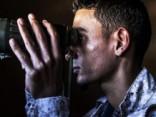 Francijā atvērs ekstrēmistu «rehabilitācijas centrus»