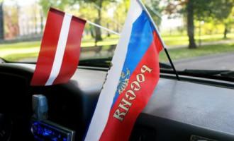 Aicinātājam pievienot Latviju ASV drošības līdzeklis nav piemērots