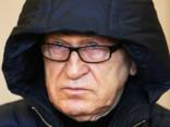 Vācu spiegu tiesā par izvairīšanos no nodokļiem