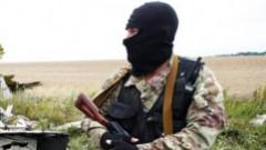 Starptautiskie izmeklētāji: raķete, kas notrieca MH17 virs Ukrainas, ievesta no Krievijas
