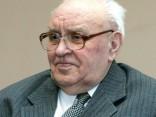 Latvijai jāmaksā € 3000 kompensācija par noziegumiem pret cilvēci apsūdzētajam Kiršteinam