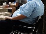 «Eurostat»: Latvijā ir ES otrs lielākais aptaukojušos pieaugušo īpatsvars ES