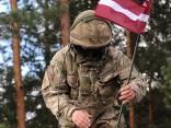 Analītiķi: Baltijas valstu aizsardzības budžets aug visstraujāk pasaulē
