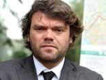Jakrins: Neesmu dzirdējis par plāniem Rīgā celt sabiedriskā transporta biļešu cenas