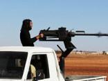 Sīrija draud notriekt Turcijas lidmašīnas