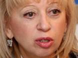 Rīgā aizturēta «Russia Today» producente