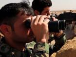 Mosulas operācijas laikā nogalināti 800 līdz 900 «Islāma valsts» kaujinieku