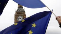 Lielbritānijas tiesa noraida pirmo prasību saistībā ar «Brexit»