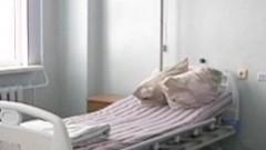 Trauksme Daugavpilī! Mediķi, iespējams, inficē cilvēkus ar hepatītu