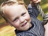 TM: Šogad 24 gadījumos ārvalstīs no ģimenēm izņemti Latvijas valstspiederīgo bērni