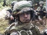 Valdība līdz 2020.gadam pagarina Latvijas dalību NATO operācijā Afganistānā
